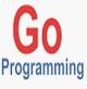 Go-Programming