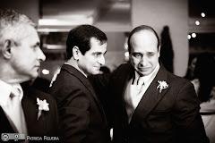 Foto 1293pb. Marcadores: 04/12/2010, Casamento Nathalia e Fernando, Niteroi