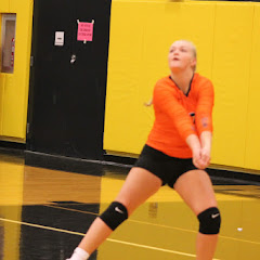 Volleyball 10/5 - IMG_2430.JPG