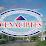 CENACIPTES CENACIPTES's profile photo