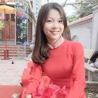 Trinh Hong Van