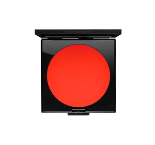 MAC_MsMin_CreamColourBase_AllYearRed_white_72dpi_1_