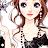 Ummey Salma Koli avatar image
