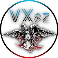 I VXsz