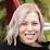 Jenni Burton's profile photo