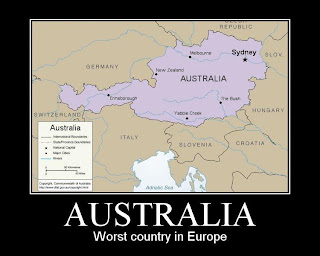 motivational Australia worst country in Europe wtf, motivational australia, motivational wtf australia, australia worst country in europe, australia europe, motivational australia europe, sydney, new zealand