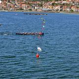 31/05/2014 - LXVIII Cto. España Trainerillas (Meira) - DSC_0250%2Bcopia.jpg