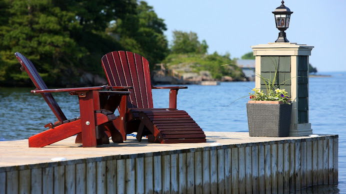Superieur Profile Cover Photo. Profile Photo. The Best Adirondack Chair Company