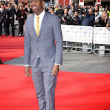 OIC - ENTSIMAGES.COM - Jamal Edwards at the The  Princess Trust and Samsung Celebrate Success Awards 2015 London 15th December 2014
