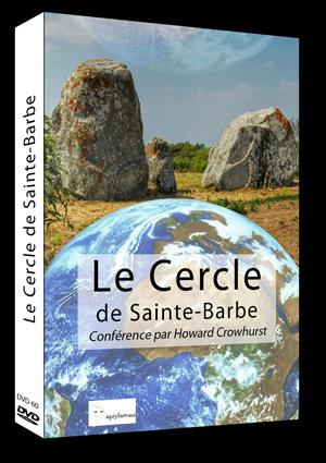 Le cercle de Saint-Barbe