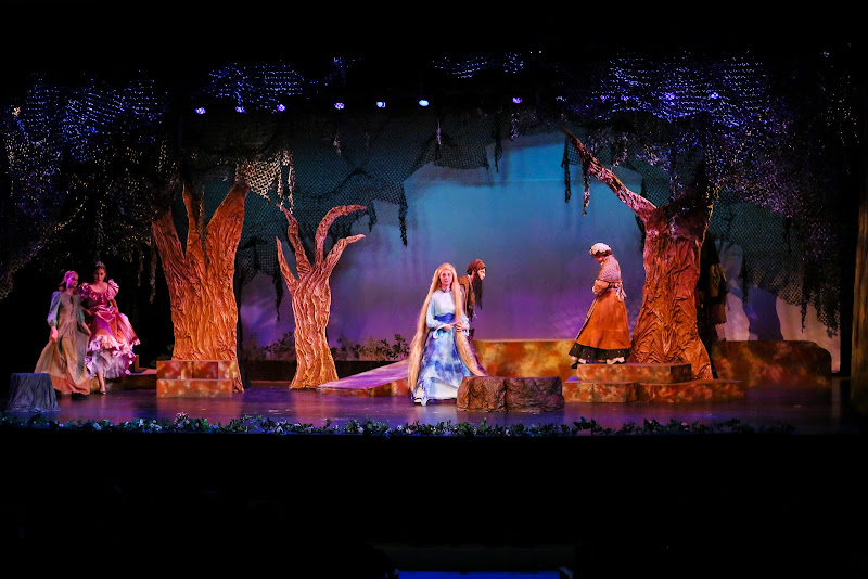 2014 Into The Woods - 54-2014%2BInto%2Bthe%2BWoods-9031.jpg