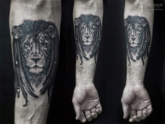 tatuagens_leo_24