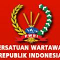 Tingkatkan Kompetensi Jurnalis,DPP PWRI Gelar UKW Masal
