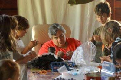 Camp 2006 - dsc_5603.jpg