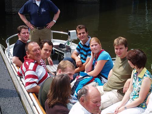 2009-07-05 Feest 85 feest 85 jarig bestaan van De Vrolijke Jongens [Deel 2] - 640213526_5_7unT.jpg