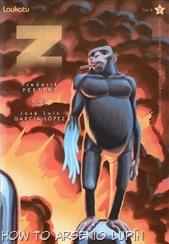 P00002 - Z Zona Comic v3 #2