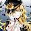 Kirisame Marisa's profile photo