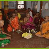 MahaShivaratri 2013