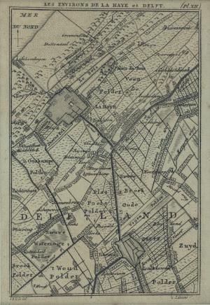 Oude kaart Rijswijk 4.jpg