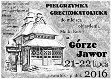 http://gora-jawor.5v.pl/images/pdf/G.Jawor/Gora-Jawor-2016_plakat_col_%5BPL%5D.pdf