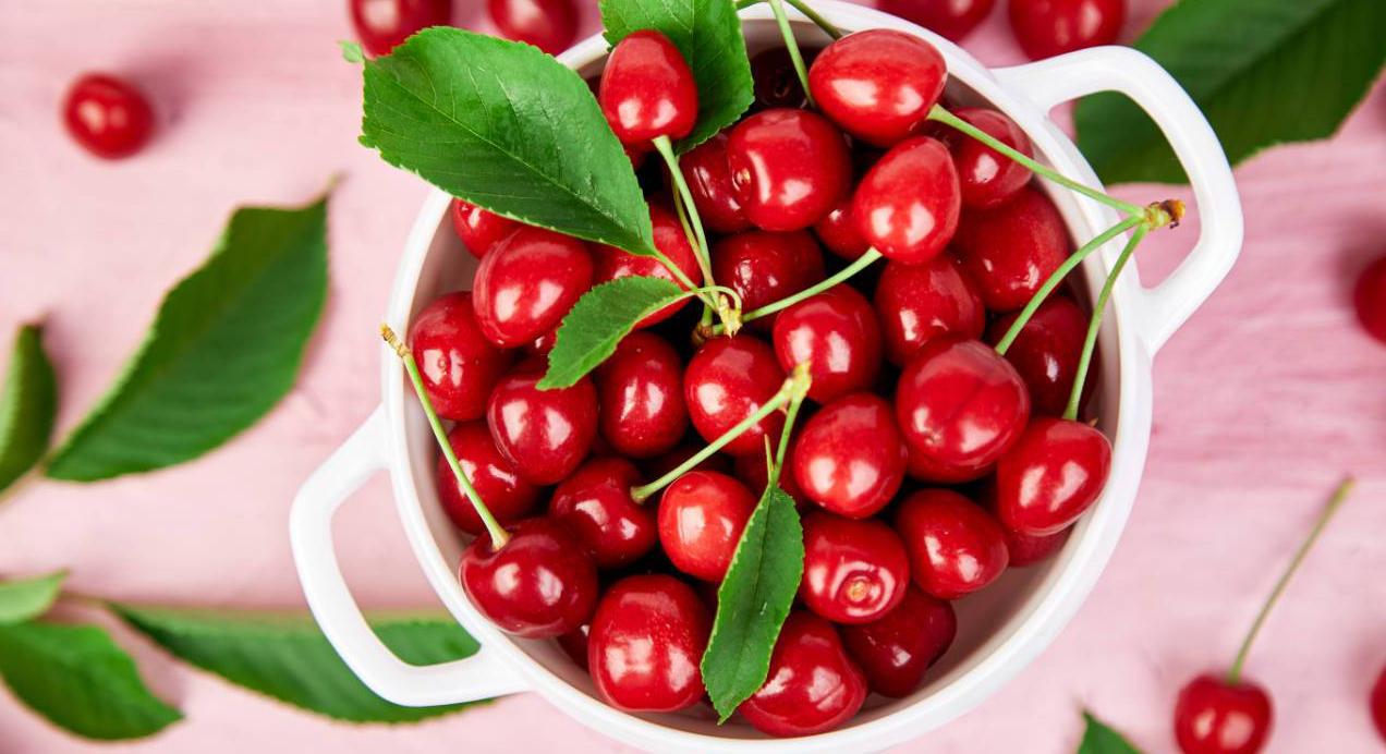 Hãy đến với goldenant.co để mua được những loại trái cây nhập khẩu với số lượng lớn mà đảm bảo chất lượng
