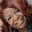 Telannia Norfar's profile photo
