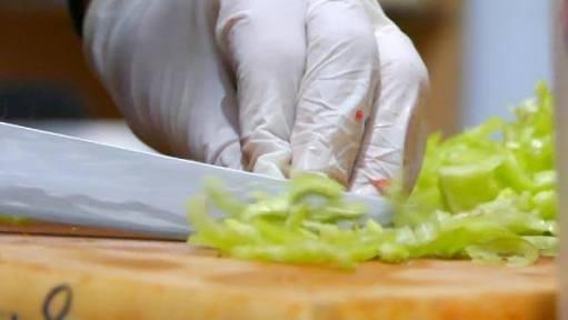 Yemek hazırlama ve pişirme Arşiv Pdf - Yöresel yemekler Arşiv Pdf(tek link)