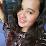 twinkle albilda's profile photo