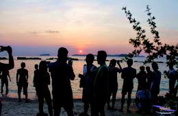 Pulau Harapan, 23-24 Mei 2015 Canon 081