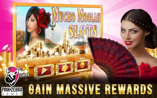 免費下載博奕APP|Mucho Moolah Slots app開箱文|APP開箱王
