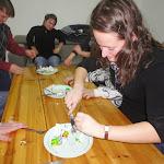 TI - Szilveszter 2012 Tiszajenő