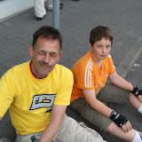 2 juni 2009 - FFS goes Happy Skater @ Bremen - by Arnold Greving