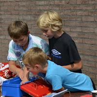 Kinderspelweek 2012_017