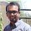 Rishi Jasapara's profile photo
