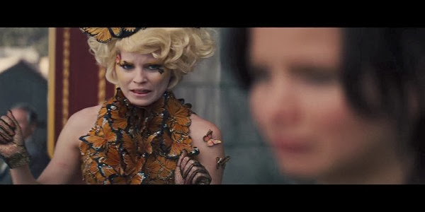 Single Resumable Download Link For English Movie The Hunger Games: Catching Fire (2013) Watch Online Download High Quality