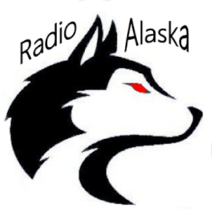 Radio Alaska- screenshot thumbnail
