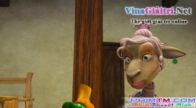 Xem Phim Chú Chó Tinh Nghịch - Pup 2 No Good - phimtm.com - Ảnh 1