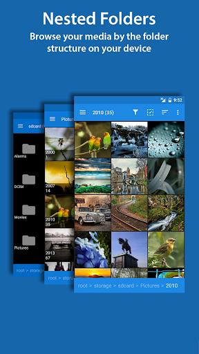 F-Stop Gallery Pro  screenshots 3