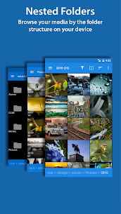F-Stop Gallery Pro 4.9.0b4 [Full Unlocked] Cracked Apk 3
