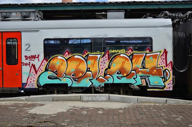 epem-belgium-2014 (9)
