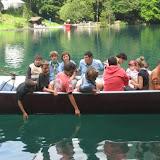 Campaments a Suïssa (Kandersteg) 2009 - n1099548938_30614185_3339595.jpg