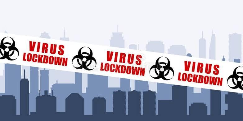 Lockdown Solusi Ampuh Atasi Covid-19, Mengapa Tak Berani Diterapkan?