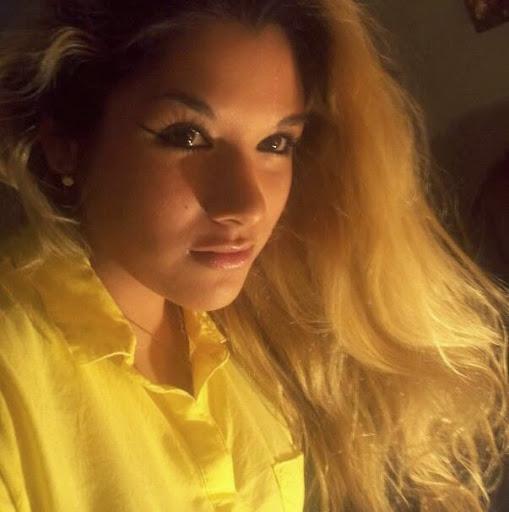 Mary Aguilera Photo 21