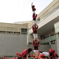 Actuació Fort Pienc (Barcelona) 15-06-14 - IMG_2307.jpg