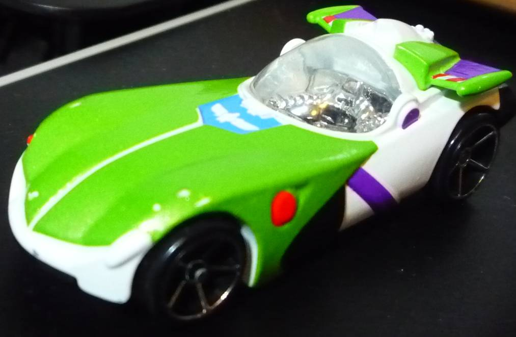 my favourite toy about car Essay on my favourite toy remote control car student from netherlands, has been charged with running a teacher certification scam between 1995 and 2010 states footnotes in a research paper begin with, teachers.