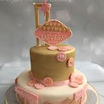 Pink gold Vegas 1.JPG
