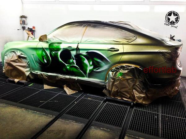 cat-kereta-hulk-bmx-x6