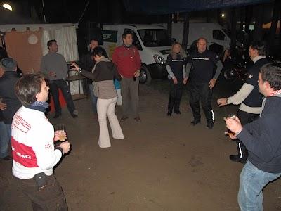 Fotos MOTAUROS 2011 (48).jpg