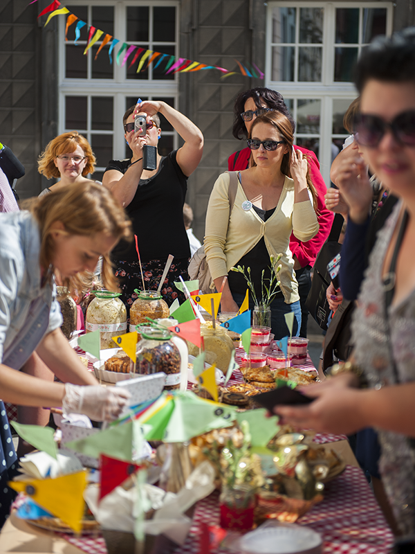 #PiknikoweLove na Restaurant Day  (6).png