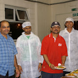 Bhikhudan Gadhvi 22-09-2007 - 06.JPG